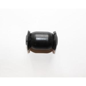 Сайлентблок переднего рычага для CF-MOTO 500А,500А2,Х5,Х6,Х8,U8