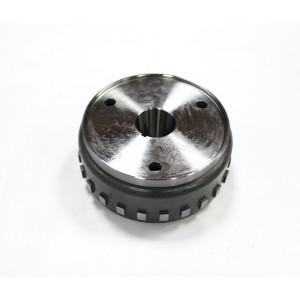Ротор магнето в сборе Stels ATV Guepard, Dominator, Росомаха, Викинг, Ермак 800cc