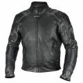 Кожаная куртка AGVSPORT Breeze p.L