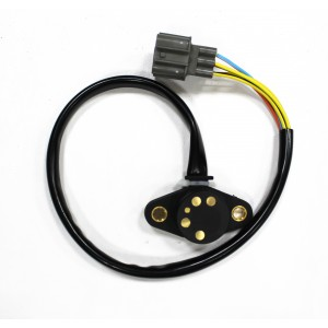 Датчик включенного режима КПП для CF-MOTO X4,X5,X8,Z8,U8