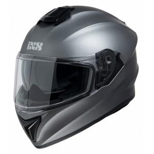 Шлем IXS HX Full Face Helmet р.XL