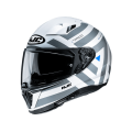 Шлем HJC i 70 WATU MC10 p.L