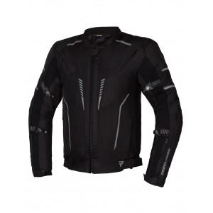 Текстильная куртка REBELHORN Blast р.L