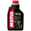 Motul Масло вилочное Fork Oil Expert Light 5W 1л
