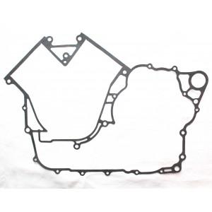 Прокладка картера для CF-MOTO X8,Z8,U8