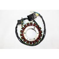 Статор магнето для CF-MOTO 500А,Х5,Х6,Z6