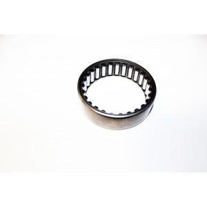 Подшипник игольчатый для CF-MOTO 500A,X4,X5,X6,Z6,X8,Z8,U8