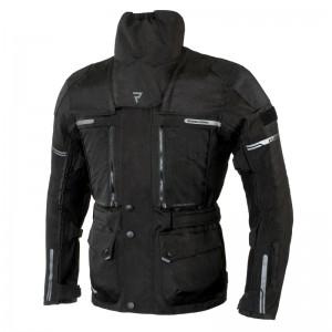 Текстильная куртка REBELHORN CUBBY III  p.XL