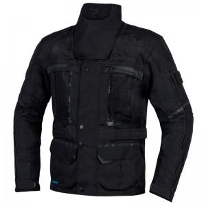 Текстильная куртка REBELHORN CUBBY IV p.M