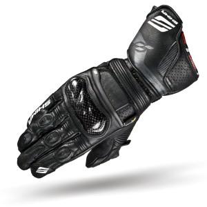Перчатки SHIMA RS-1 BLACK p.XL