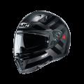 Шлем HJC i 70 WATU MC5 p.M