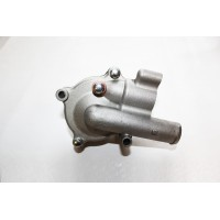 Помпа системы охлаждения,в сборе для CF-MOTO 500,500A,X6,Z6