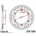 JTR 1306.41 Звезда