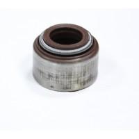 Колпачок маслосъемный Stels ATV/UTV 400/450/500 HiSun