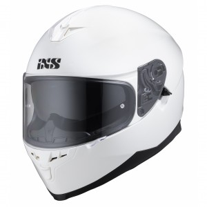Шлем IXS HX 1100 белый p.L