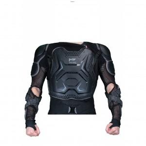 Черепаха MOTEQ Safe Mode p.XL