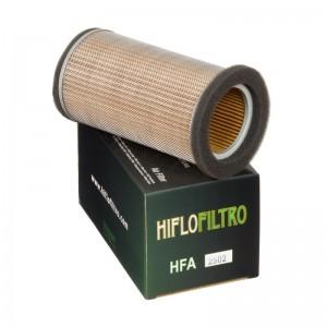 Фильтр воздушный - ER500