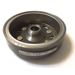 Ротор магнето Stels ATV 400/450H, UTV 400 HiSun
