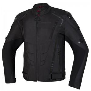 Текстильная куртка Ozone Pulse р.S