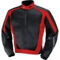 Текстильная куртка IXS AIRMESH EVO p. M