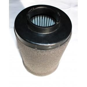 Фильтр воздушный для CF-MOTO X4,X5,Х8,Z8,U8