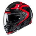 Шлем HJC i 70 ASTO MC1 p.S