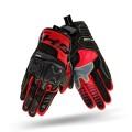 Перчатки SHIMA BLAZE MEN RED p.XL
