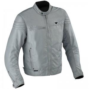 Текстильная куртка IXON Princeton р.L
