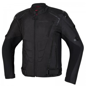 Текстильная куртка Ozone Pulse р.L