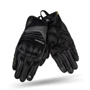 Перчатки SHIMA RUSH GLOVES MEN BLACK p.XL