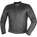 Куртка Кожаная MOTEQ Atlas p.L