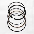 Кольца поршневые комплект (91мм), сталь Stels ATV 800 Guepard, Dominator, Росомаха