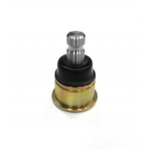 Опора шаровая нижняя для CF-MOTO 500A,X4,X5,X6,X8,
