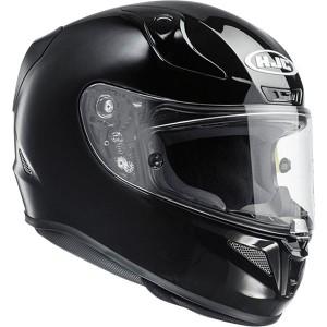 Шлем HJC RPHA 11 BLACK p.L