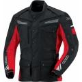 Текстильная куртка IXS Evans p.3XL