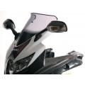 Ветровое стекло для GSX-R600/GSX-R750 2008-2010 Spoiler S