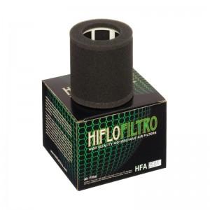 Фильтр воздушный EN500