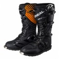 Мотоботы 0329-110 ONEAL Rider Boot EU CE Размер 43