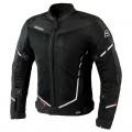 Текстильная куртка Ozone JET II р.S