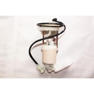 Топливный насос для CF-MOTO X5,X4,Х6
