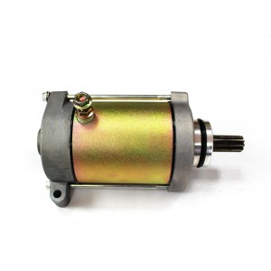 Cтартер электрический в сборе для CF-MOTO Z8,X8,U8