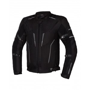 Текстильная куртка REBELHORN Blast р.М
