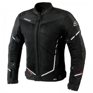 Текстильная куртка женская Ozone JET II р.S