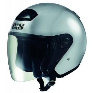 Шлем IXS HX 118 p L