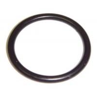 Кольцо уплотнительное 29х3.5мм, резина Stels ATV Guepard, DOMINATOR
