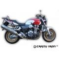 Дуги Honda CB1300 2003-2012