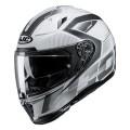 Шлем HJC i 70 ASTO MC5 p.XL
