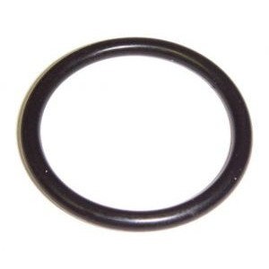 Прокладка О-образная 24х2,5 для CF-MOTO