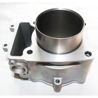 Цилиндр для CF-MOTO 500A,X5