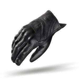 Перчатки SHIMA BULLET MEN p.L